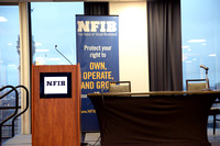 NFIB Small Business Day 2018