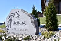 Trilogy - The Willows at Harrodsburg VIP