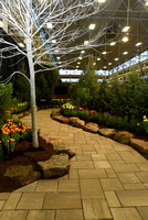 2016 Flower & Patio Show