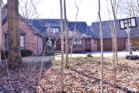 835 Sugarbush Ridge